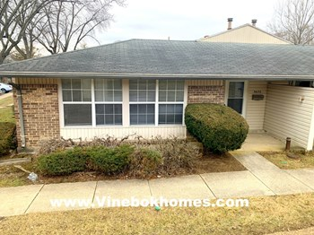 5650 Troy Villa Blvd. 2 Beds House for Rent Photo Gallery 1