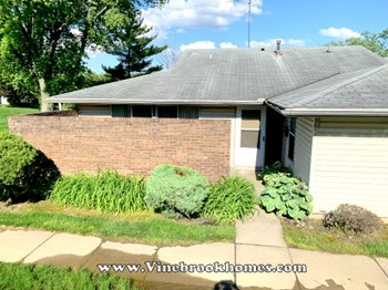 5610 Troy Villa Blvd. 3 Beds Condo for Rent Photo Gallery 1