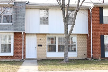 5861 Taylorsville Road 3 Beds House for Rent Photo Gallery 1