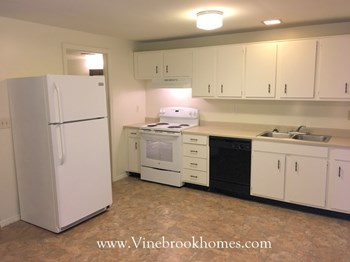 7536 Mount Whitney 2 Beds Townhouse for Rent Photo Gallery 1