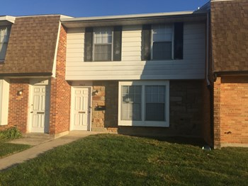 7602 Mount Whitney 3 Beds Townhouse for Rent Photo Gallery 1