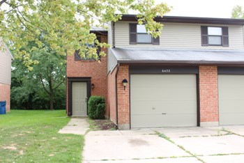 6432 Appleseed Place 2 Beds Townhouse for Rent Photo Gallery 1