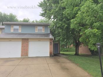 2498 Spring Valley Pike 2 Beds House for Rent Photo Gallery 1