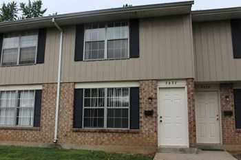 7977 Mount Hood 2 Beds Townhouse for Rent Photo Gallery 1