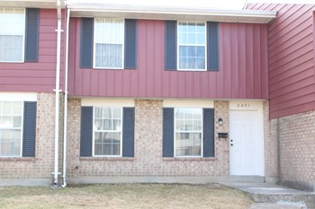 8051 Mount Aetna 3 Beds House for Rent Photo Gallery 1