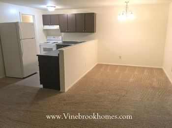 8073 Mount Aetna 3 Beds Townhouse for Rent Photo Gallery 1