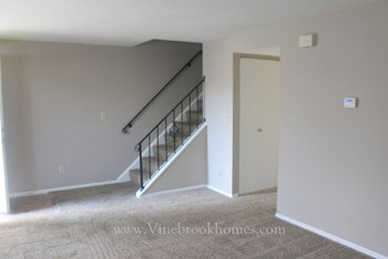 8038 Mount Everest 3 Beds Townhouse for Rent Photo Gallery 1
