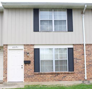 8271 Mount Carmel 2 Beds Townhouse for Rent Photo Gallery 1