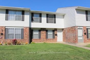 8287 Mount Carmel 3 Beds House for Rent Photo Gallery 1