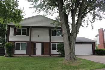 6424 Longford Road 4 Beds House for Rent Photo Gallery 1