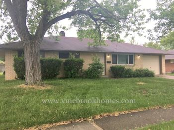 5820 Beth Road 3 Beds House for Rent Photo Gallery 1