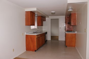 7123 Citadel Drive 3 Beds House for Rent Photo Gallery 1