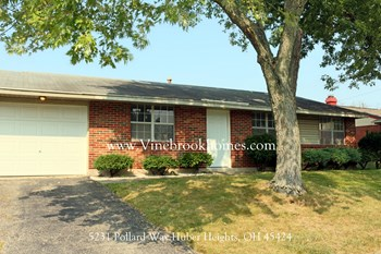 5231 Pollard Way 3 Beds House for Rent Photo Gallery 1
