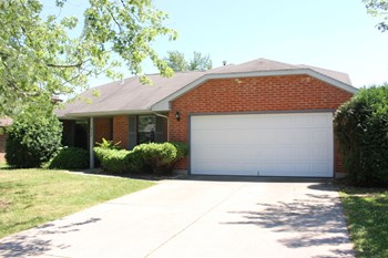 6750 Shull Road 3 Beds House for Rent Photo Gallery 1