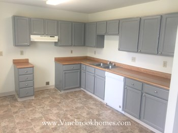 6762 Shull Road 3 Beds House for Rent Photo Gallery 1