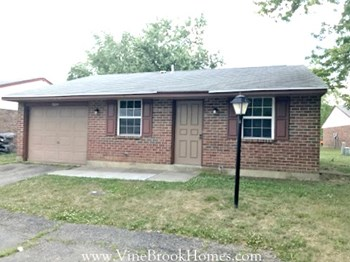 7639 Pomeranian Drive 1 Bed House for Rent Photo Gallery 1