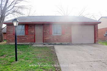 8184 Mount Mckinley 2 Beds House for Rent Photo Gallery 1