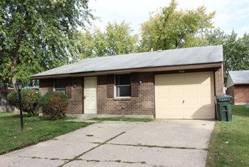 8160 Mount Mansfield 2 Beds House for Rent Photo Gallery 1