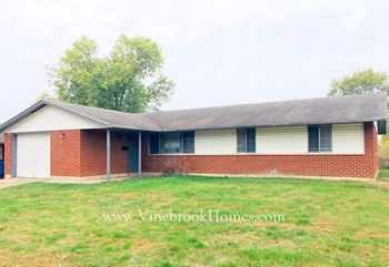 5959 Bavaria Place 3 Beds House for Rent Photo Gallery 1
