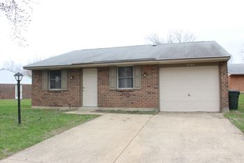 8188 Mount Charles 3 Beds House for Rent Photo Gallery 1