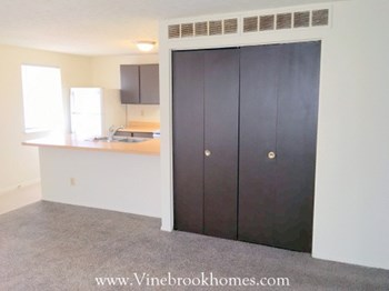 8207 Mount Charles 3 Beds House for Rent Photo Gallery 1