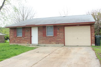8199 Mount Charles 3 Beds House for Rent Photo Gallery 1