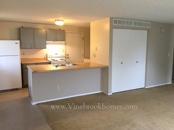 8119 Mount Hood 2 Beds House for Rent Photo Gallery 1