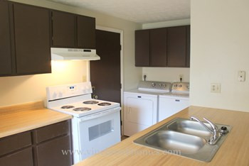 8139 Mount Snow 3 Beds House for Rent Photo Gallery 1