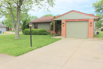 6309 Nightwind Court 3 Beds House for Rent Photo Gallery 1
