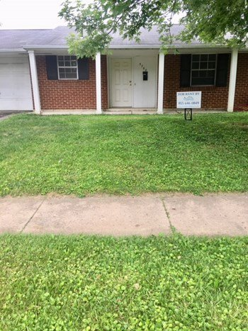 5768 Cairo Road 3 Beds House for Rent Photo Gallery 1