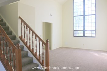 7145 Shull Road 3 Beds House for Rent Photo Gallery 1