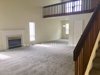 6930 Deer Bluff Drive 3 Beds House for Rent Photo Gallery 1