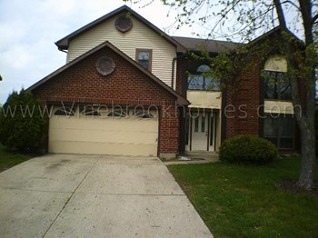 6807 Charlesgate Road 3 Beds House for Rent Photo Gallery 1