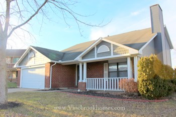 8689 Chauncy Place 3 Beds House for Rent Photo Gallery 1