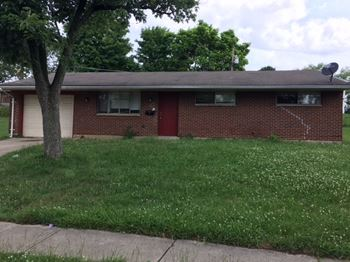 11872 Algiers Drive 3 Beds House for Rent Photo Gallery 1