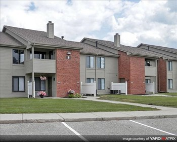 36200 Dequindre Road 1-2 Beds Apartment for Rent Photo Gallery 1