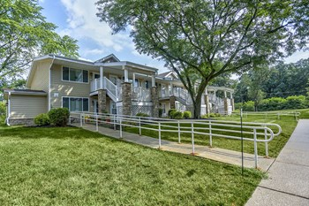 783 Baltimore Road 1 Bed Apartment for Rent Photo Gallery 1