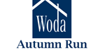 Autumn Run Property Logo 14