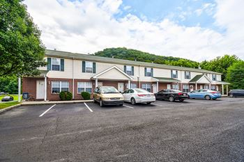 2010 Bayberry Drive 1 3 Beds Apartment For Rent Photo Gallery