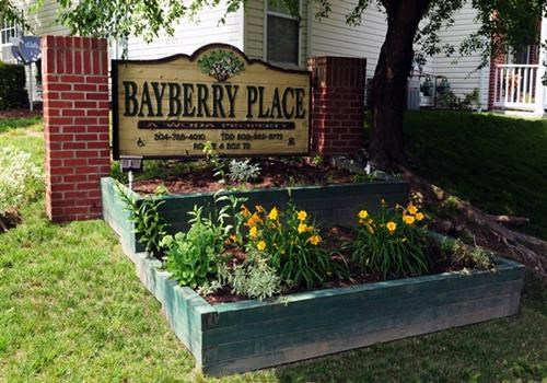 Bayberry Place Community Thumbnail 1