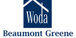Beaumont Greene Senior Living Property Logo 19