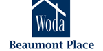 Beaumont Place Property Logo 10