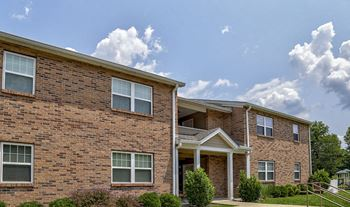 145 Robert E Cox Road Suite 1 1-2 Beds Apartment for Rent Photo Gallery 1