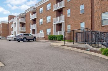 Rent Cheap Apartments In Richmond Va From 574 Rentcafe