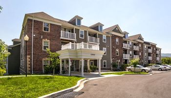 12500 Old Willowbrook Rd. Suite 210 1-2 Beds Apartment for Rent Photo Gallery 1