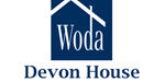 Devon House Senior Living Property Logo 12