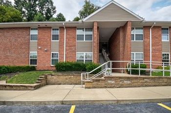 2983 Dutch Ridge Road 2 Beds Apartment for Rent Photo Gallery 1
