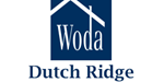 Dutch Ridge Property Logo 14