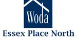 Essex Place North Senior Living Property Logo 10