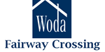 Fairway Crossing Property Logo 16